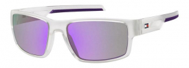 Tommy Hilfiger TH 1806S Sunglasses