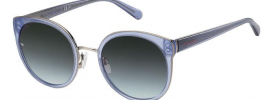 Tommy Hilfiger TH 1810S Sunglasses