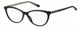Tommy Hilfiger TH 1826 Prescription Glasses