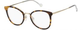 Tommy Hilfiger TH 1837 Prescription Glasses