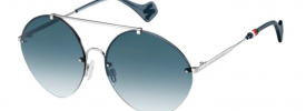 Tommy Hilfiger TH ZENDAYA II Sunglasses