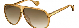 Tommy Hilfiger TH ZENDAYA Sunglasses