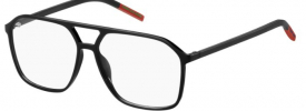 Tommy Hilfiger TJ 0009 Prescription Glasses