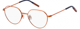 Tommy Hilfiger TJ 0015 Prescription Glasses