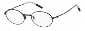 Tommy Hilfiger TJ 0048 Prescription Glasses