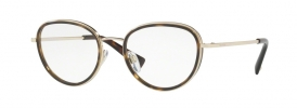 Valentino VA 1002 Prescription Glasses