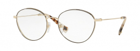 Valentino VA 1003 Prescription Glasses