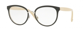 Valentino VA 1004 Prescription Glasses