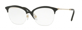 Valentino VA 1005 Prescription Glasses