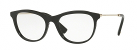 Valentino VA 1006 Prescription Glasses