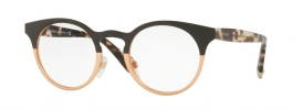 Valentino VA 1007 Prescription Glasses