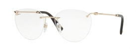 Valentino VA 1008 Prescription Glasses