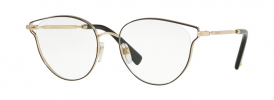 Valentino VA 1009 Prescription Glasses