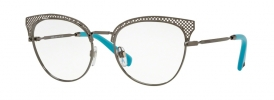 Valentino VA 1011 Prescription Glasses