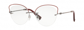 Valentino VA 1015 Prescription Glasses