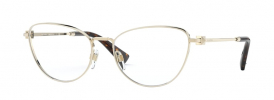 Valentino VA 1016 Prescription Glasses