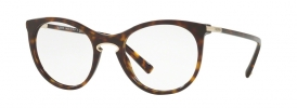 Valentino VA 3002 Prescription Glasses