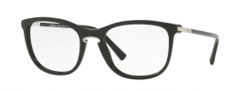 Valentino VA 3003 Prescription Glasses
