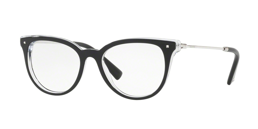 Valentino Va 3005 Prescription Glasses From 212 80