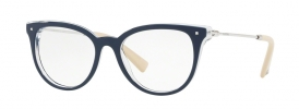 Valentino VA 3005 Prescription Glasses