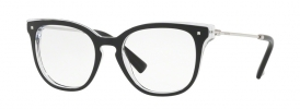 Valentino VA 3006 Prescription Glasses