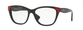 Valentino VA 3008 Prescription Glasses