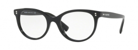 Valentino VA 3009 Prescription Glasses