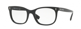 Valentino VA 3010 Prescription Glasses