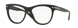 Valentino VA 3011 Prescription Glasses