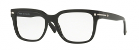 Valentino VA 3012 Prescription Glasses
