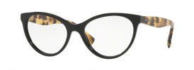 Valentino VA 3013 Prescription Glasses