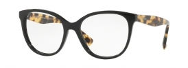 Valentino VA 3014 Prescription Glasses