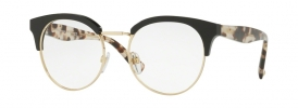 Valentino VA 3015 Prescription Glasses
