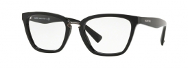 Valentino VA 3016 Prescription Glasses