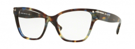 Valentino VA 3017 Prescription Glasses