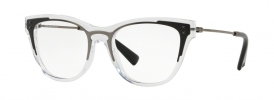 Valentino VA 3019 Prescription Glasses