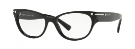 Valentino VA 3020 Prescription Glasses