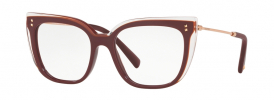 Valentino VA 3021 Prescription Glasses