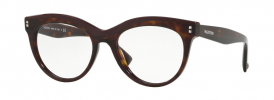 Valentino VA 3022 Prescription Glasses