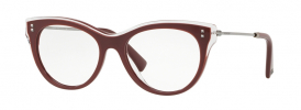 Valentino VA 3023 Prescription Glasses