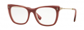 Valentino VA 3028 Prescription Glasses