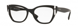 Valentino VA 3029 Prescription Glasses