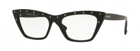Valentino VA 3031 Prescription Glasses