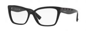 Valentino VA 3032 Prescription Glasses