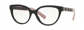 Valentino VA 3034 Prescription Glasses