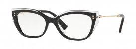 Valentino VA 3035 Prescription Glasses