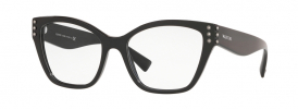 Valentino VA 3036 Prescription Glasses