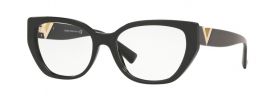 Valentino VA 3037 Prescription Glasses