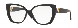 Valentino VA 3038 Prescription Glasses