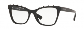 Valentino VA 3039 Prescription Glasses